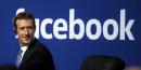 L'application mobile de facebook dope son ca