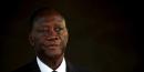 La cote d'ivoire fera face au terrorisme, assure ouattara