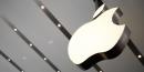Apple devrait présenter l'iPhone 6 le 9 septembre