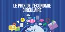 Prix eco