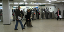 métro Paris fraude