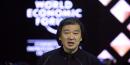Shigeru Ban, architecte japonais, prix, World economic forum, carlos moreno, ville inclusive, smart city,