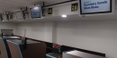 Aéroport Chambéry SMB