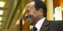 Biya Lagarde Cameroun