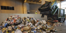 recyclage déchets tri sélectif poubelles