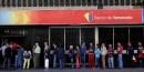 Banque du Venezuela