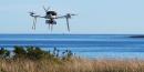 Vers un durcissement de la legislation sur les drones