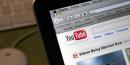 Sur YouTube, 14 milliards de vidéos sont vues chaque semaine et 15 % de celles-ci sont monétisées