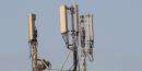 La décision contre la mutualisation des réseaux rendue après l'été