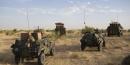Un chef d'aqmi tue par les forces francaises au mali