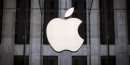 Apple en net repli en avant-bourse, a suivre a wall street