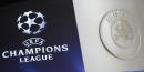 Ligue des champions: Nissan remplace Ford comme sponsor