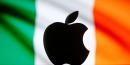 Apple, Irlande,