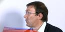 Christophe Grosjean,  EPLEFPA Bordeaux Gironde, Forum Agriculture Innovation
