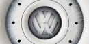 Volkswagen, VW, automobile, Allemagne, moteurs, dieselgate, logo,