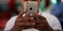 Apple serait en discussion avec l'Inde pour y fabriquer une partie de sa production