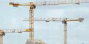 Francois hollande promet que l'etat preemptera des terrains pour des logements sociaux