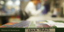 La guinee administre un vaccin experimental contre ebola a 800 personnes