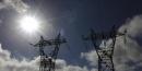 28.000 foyers toujours sans électricité après les orages