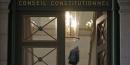 L'election des deux senateurs de polynesie annulee par le conseil constitutionnel