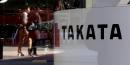 Takata envisage de declarer sa filiale americaine en faillite