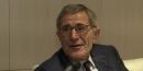 Interview de Gérard Mestrallet, Président Directeur Général de Paris EUROPLACE