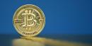 Craig wright, un entrepreneur australien, dit etre le createur du bitcoin