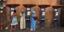 Télécoms Maroc Marrakech Téléphone
