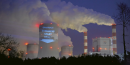 Charbon, centrale thermique, mine, Belchatow, Lodz, Varsovie, Pologne, transition énergétique, énergie, environnement, green peace, écologie, réchauffement climatique,