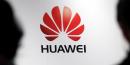 Huawei devoile un  nouveau portable
