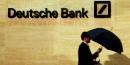 Investabank acquiert deux filiales mexicaines de deutsche bank
