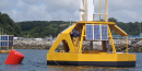 GEPS Techno, mise sur le mix des énergies marines