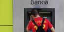Benefice pour bankia en hausse de 12,8%, meilleur que prevu