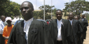Avocats grève afrique ouganda