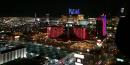 Qucit au CES Las Vegas