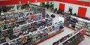 Le réseau de Gouiran compte à ce jour 22 magasins en France