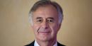 Philippe Petitcolin, Safran, aérospatiale, défense, communications,