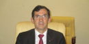 Gilles Thibault