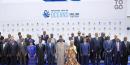 Sommet de Lomé