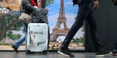 Le secteur du tourisme tire la sonnette d'alarme