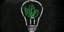 Le Tour de la question : Les start-up ambassadrices de la COP21