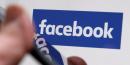 Forte hausse du ca trimestriel de facebook