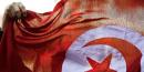 Les temoignages de victimes de regime autoritaire en tunisie diffuses a la television