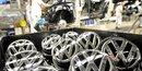 Volkswagen: les discussions sur le plan d'economies progressent