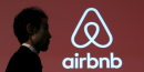 Airbnb et l'optimisation fiscale