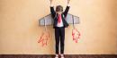 5 ingrédients essentiels pour garder l'esprit start-up