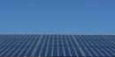 panneau solaire éolienne
