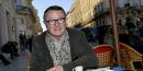 Patrick Seguin, futur président de la CCI Bordeaux Gironde et président de Greease