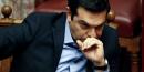 Tsipras satisfait de l'accord avec l'eurogroupe