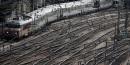 SNCF Intércités